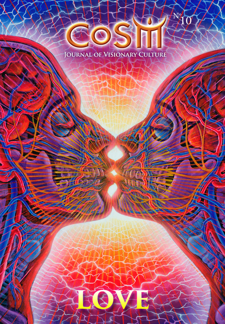 Best friends Alex Grey  № 1523504  скачать