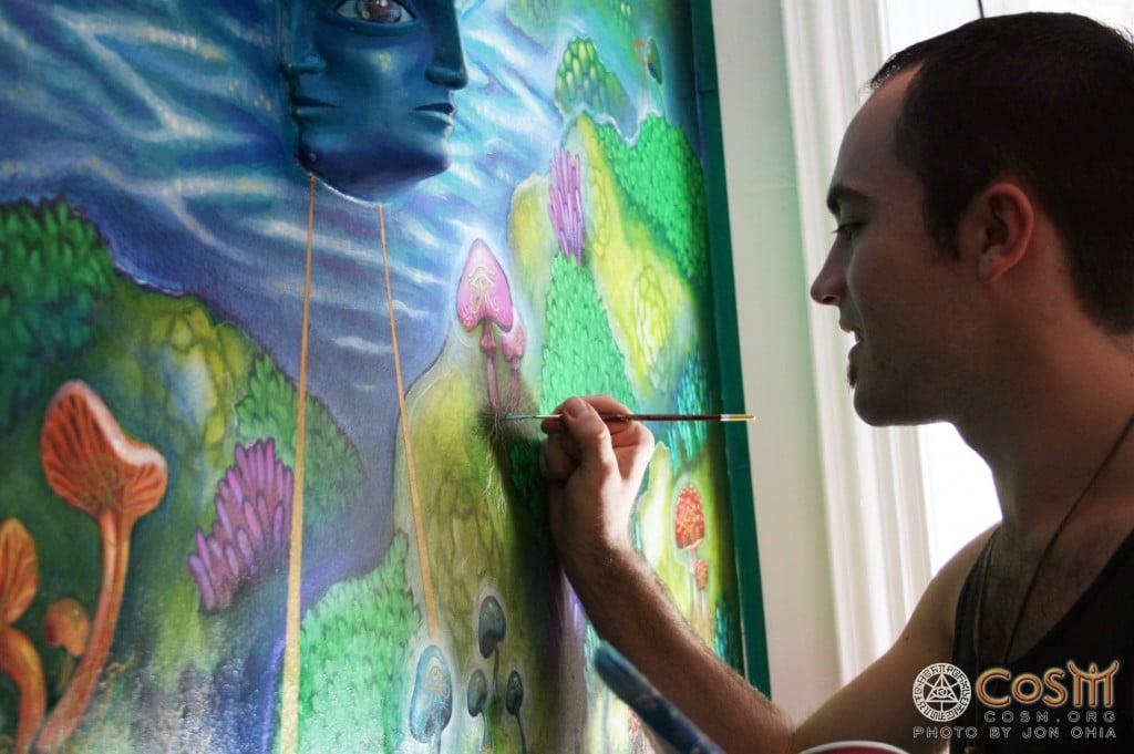 ASM_muraling