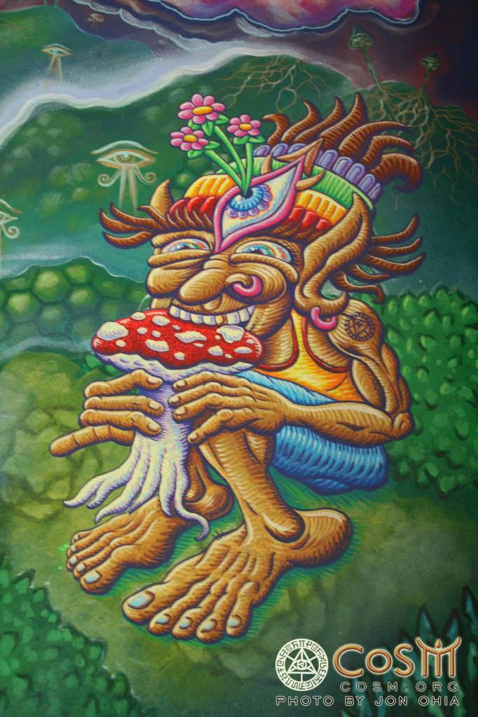 chris_dyer_mushroom_mural