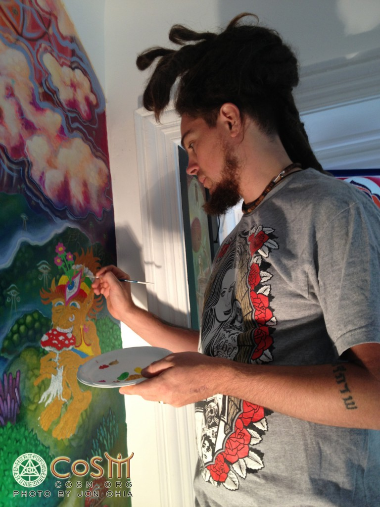 chris_painting_cafe