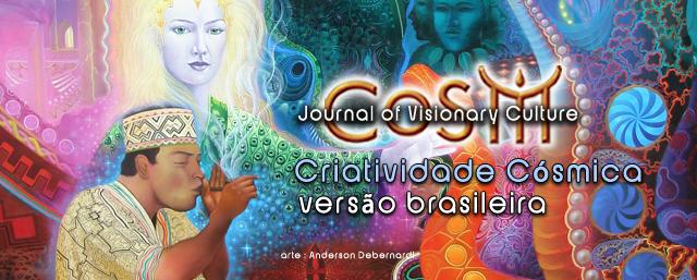 AndersonDebernardi