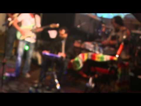 CoSM TV Presents: Alex Grey at ART BASEL 2009