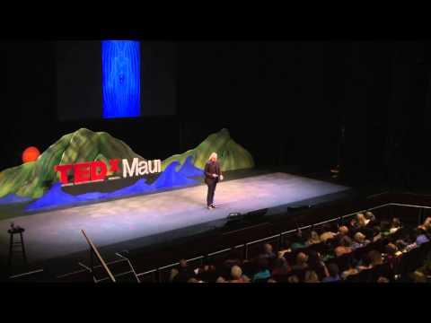 TEDxMaui