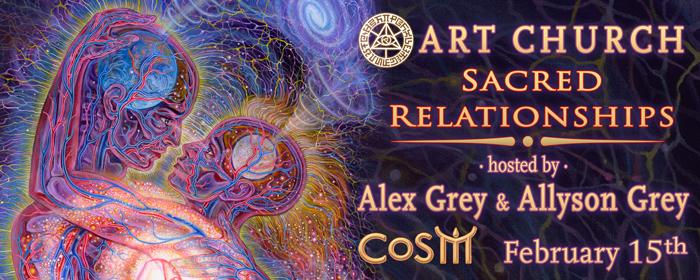cosm-art-church-sacred-relationships-alex-grey-allyson-grey-february-15-2015-700(2)[1]