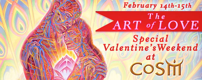 the-art-of-love-Valentines-Day-at-CoSM-700(4)[1]
