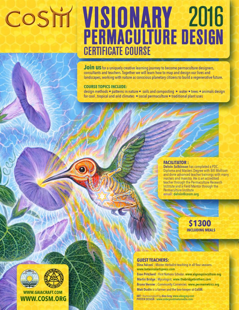 visonary_permaculture_WEB