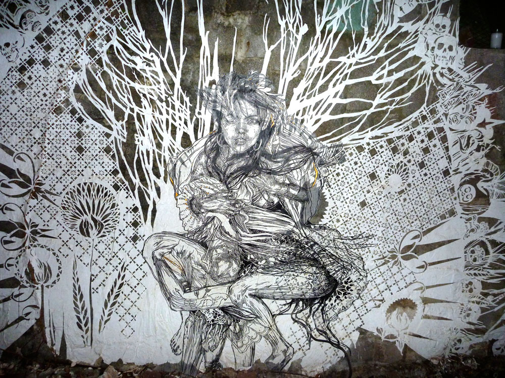 Swoon5WEB