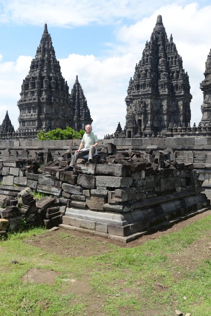 Indonesia DSC_5305