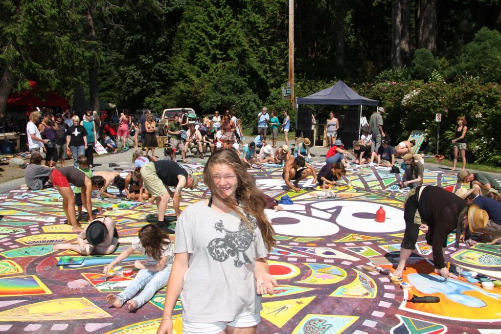 Roberts-Creek-Community-Mandala-1-WEB