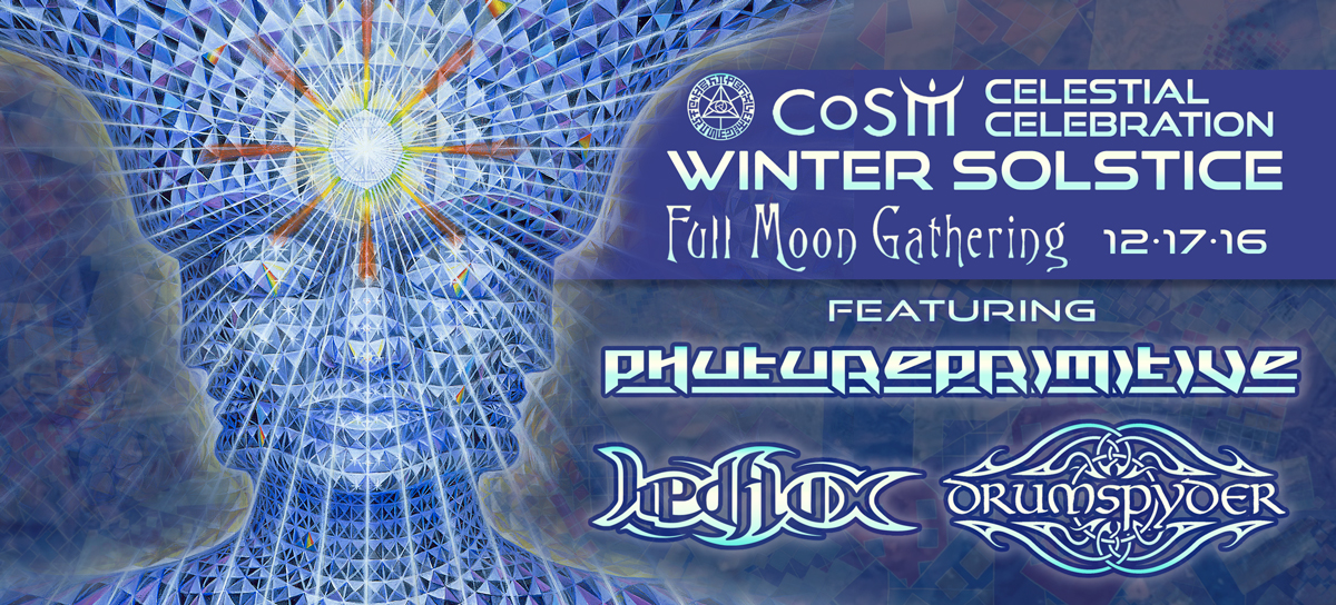 12-17-new-celestial-celebration-winter-solstice-cosm-2016