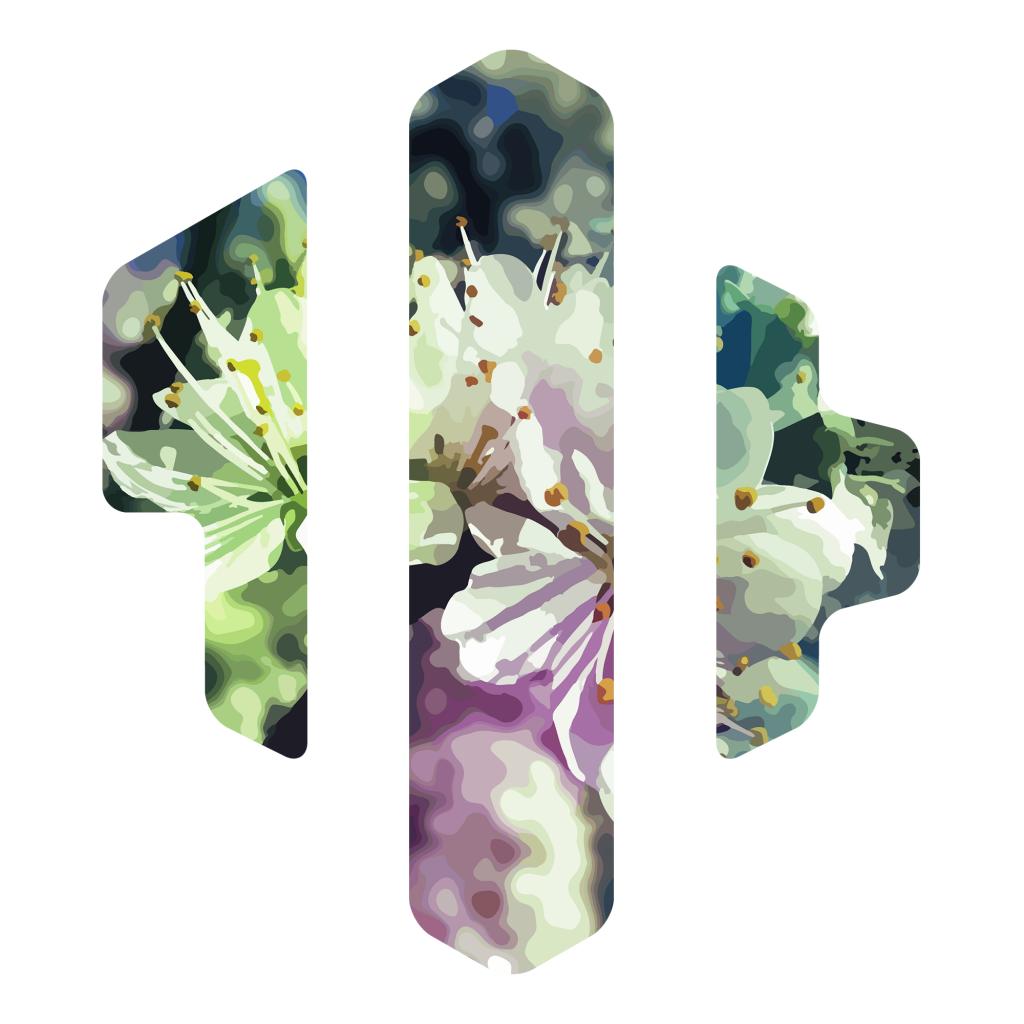 Jade-Cicada-Rounded-Flowers
