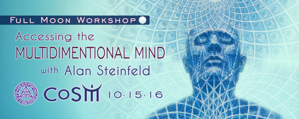 new-10-15-full-moon-workshop-cosm-alan-steinfeld