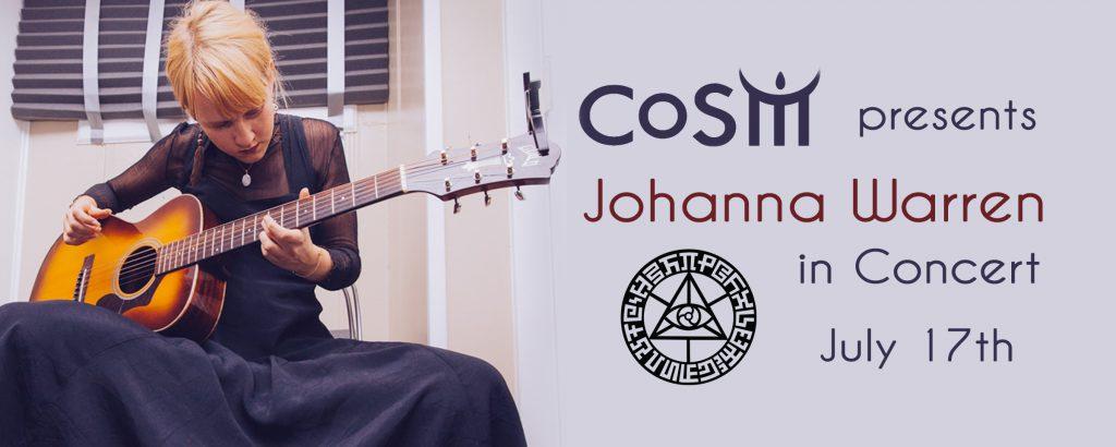 07-17-johanna-warren-concert-at-cosm