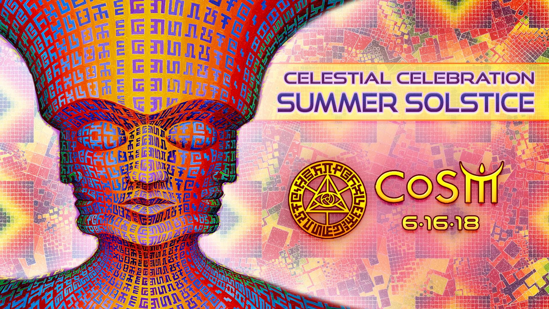 Celestial Cafe Hours