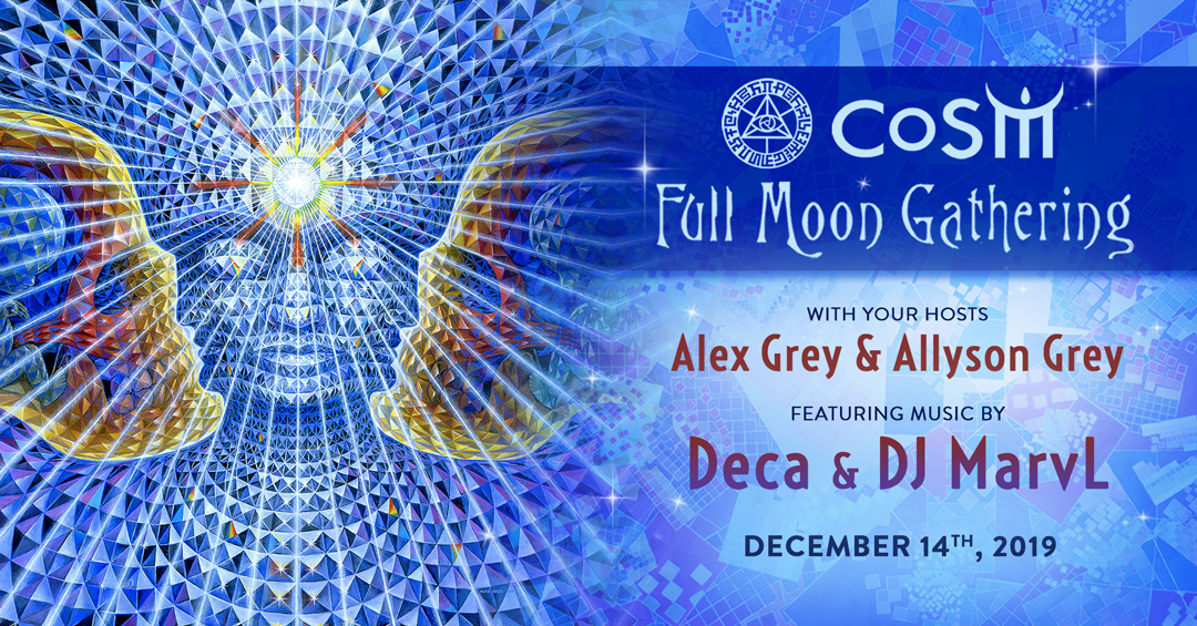 12-14-19-cosm-full-moon-gathering-december-music-by-deca-and-dj-marvL